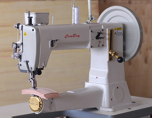 Heavy%20duty%20leather%20sewing%20machine%202