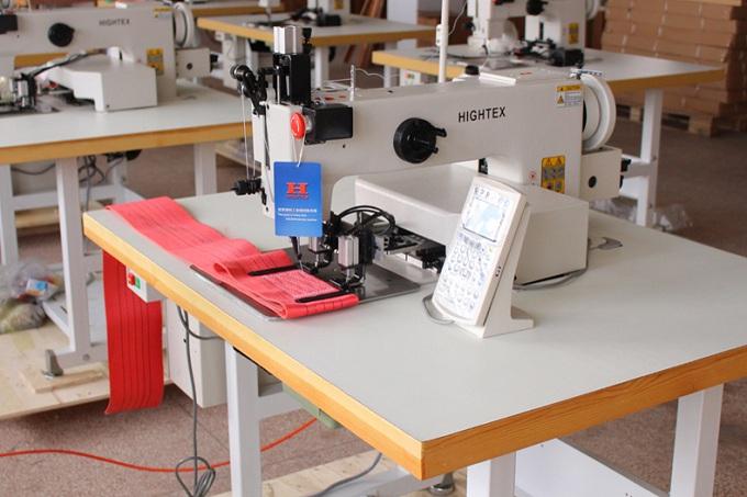 62 Piezas de Piezas de m/áquina de Coser Multifuncional para el hogar Redxiao Prensatelas para m/áquina de Coser xSet Kit de Accesorios para m/áquina de Coser con prensatelas para m/áquinas de Coser