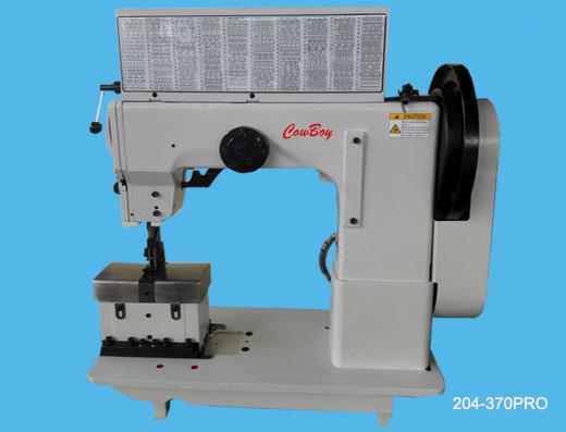Post Bed Sewing Machine For Thick Thread Decorative Seam Interesting Upholstery Thread In Sewing Machine