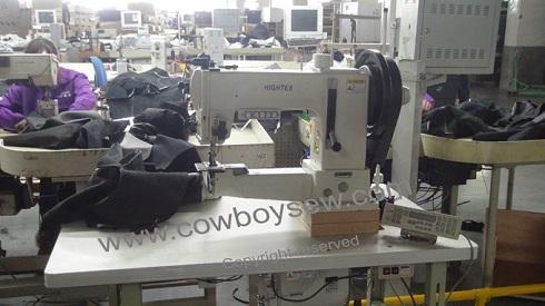 Heavy duty industrial sewing machines macchine da cucire for Machine a coudre yamata