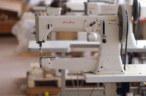 Saddlery Sewing Machine UK Leather Sewing Machinesaddles Beauteous Industrial Leather Sewing Machines